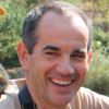 Profile picture for user José Assis Ribeiro Azevedo